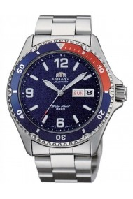 Ceas Orient Mechanical Sports FAA02009D9