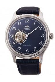 Ceas Orient Classic RA-AG0015L10B
