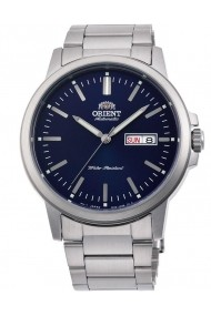 Ceas Orient Sporty Automatic RA-AA0C02L19B