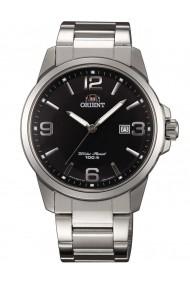 Ceas Orient Sporty FUNF6001B0