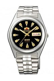 Ceas Orient Tristar FAB04003B9
