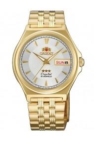 Ceas Orient Tristar FAB02001W9