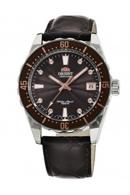 Ceas Orient Sporty Automatic FAC0A005T0