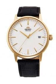 Ceas Orient Contemporary RA-AC0E03S10B