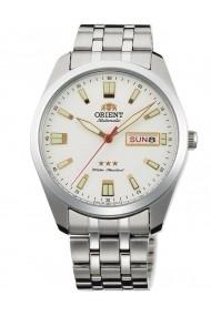 Ceas Orient Tristar RA-AB0020S19B