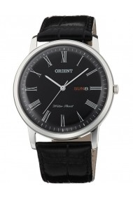 Ceas Orient Classic FUG1R008B6