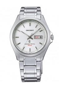 Ceas Orient Contemporary FUG0Q009W6