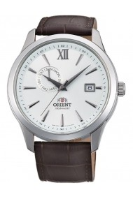 Ceas Orient Contemporary FAL00006W0