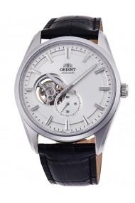 Ceas Orient Classic RA-AR0004S10B