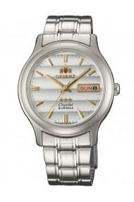 Ceas Orient Tristar FAB05005W9