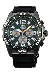 Ceas Orient Sporty Quartz FTW05003F0