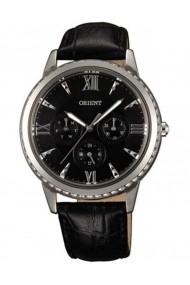 Ceas Orient Fashionable Quartz FSW03004B0