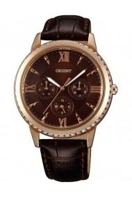 Ceas Orient Fashionable Quartz FSW03001T0