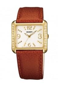 Ceas Orient Dressy Elegant FQCBD002W0