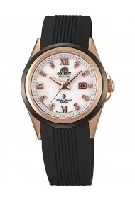 Ceas Orient Sporty Automatic Pair Model FNR1V002W0
