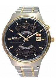 Ceas Orient Multi-Year Calendar FEU00000BW