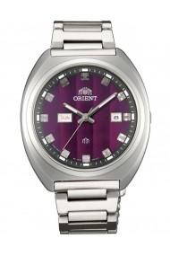 Ceas Orient Neo 70`s FUG1U004V9