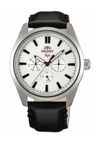 Ceas Orient SP Series FUX00007W0