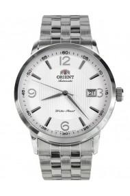 Ceas Orient Classic Automatic FER2700CW0