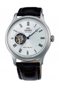 Ceas Orient Classic Automatic FAG00003W0