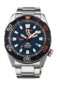 Ceas Orient Diving Sports Automatic SEL0A002D0