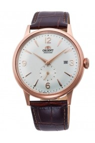 Ceas Orient Classic Automatic RA-AP0001S10B