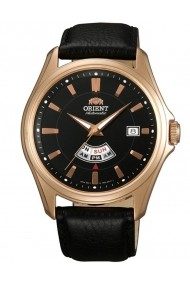 Ceas Orient Classic Automatic FFN02002BH