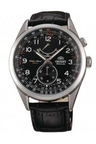 Ceas Orient Sporty Automatic FFM03004B0
