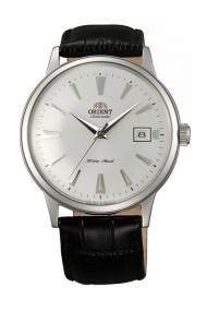 Ceas Orient Classic Automatic FER24005W0