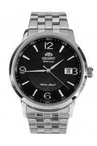 Ceas Orient Classic Automatic FER2700BB0