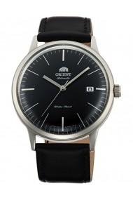 Ceas Orient Classic Automatic FER2400LB0