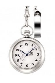 Ceas Orient Pocket Watch FDD00001W0