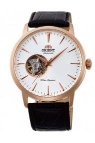 Ceas Orient Standard Automatic FAG02002W0