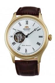 Ceas Orient Classic Automatic FAG00002W0