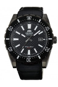 Ceas Orient Sporty Automatic FAC09001B0