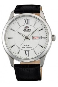 Ceas Orient Classic Automatic FAB0B003W9