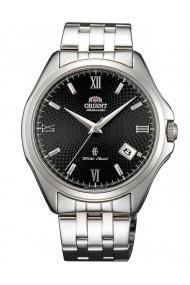 Ceas Orient Contemporary SER1U002B0