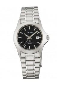 Ceas Orient Contemporary FSZ3G001B0