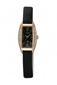Ceas Orient Lady Rose FUBTS008B0