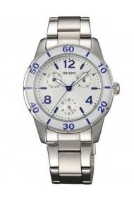 Ceas Orient Fashionable FUT0J002W0