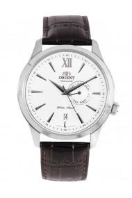 Ceas Orient Classic Automatic FES00006W0