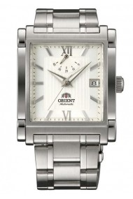 Ceas Orient Classic Automatic FFDAH003W0