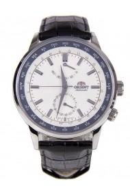 Ceas Orient Classic Automatic FFA06003Y0