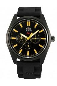 Ceas Orient SP Series FUX00003B0