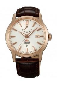 Ceas Orient Classic Automatic FFD0J001W0