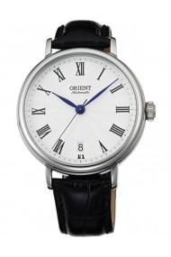 Ceas Orient Classic Automatic FER2K004W0