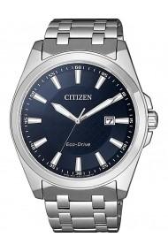 Ceas Citizen Eco-Drive BM7108-81L