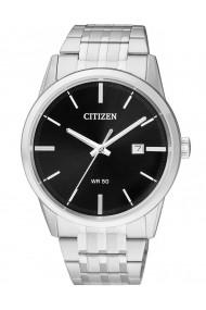 Ceas Citizen Basic BI5000-52E