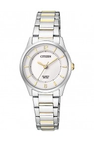 Ceas Citizen Basic ER0201-72A