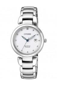 Ceas Citizen L EW2500-88A